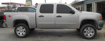 Used Subaru For Sale Moberly Mo >> 6 Inch Lift 2014 Gmc.html | Autos Post